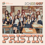 The 2nd Mini Album `SCHXXL OUT`