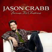 Jason Crabb: Because It's Christmas