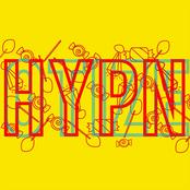 Hypnotize - Single