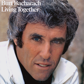 Burt Bacharach: Living Together