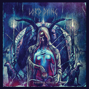 Lord Dying: Poisoned Altars
