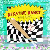 Negative Nancy - Single