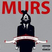 Murs For President (Standard Explicit Version)