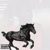 Old Town Road (Single)