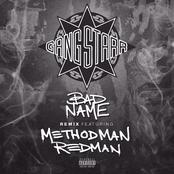 Bad Name (Remix)