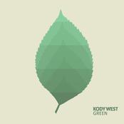 Kody West: Green