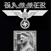 Nazionalsozialist
