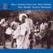 Oumou Sangare: The Divas From Mali