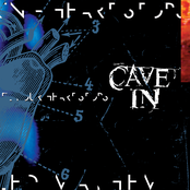 Cave In: Until Your Heart Stops