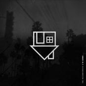 I'm Sorry [EP]
