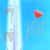 Totally Rad by Luxury Elite