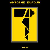 Antoine Dufour: Talk