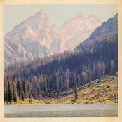 Dear Nora: Mountain Rock