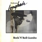 Rock 'n' Roll Gumbo