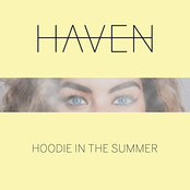 Hoodie In The Summer