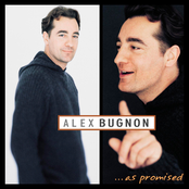 Alex Bugnon: As Promised