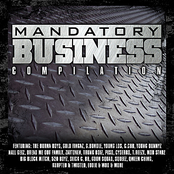 Mandatory Business