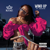 Wind Up (feat. Quavo) - Single