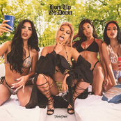 HOES UP G'S DOWN - Single