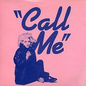 Call Me EP