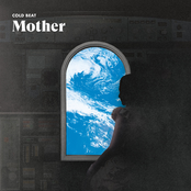 Cold Beat: Mother