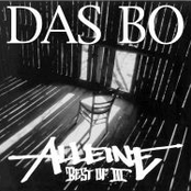 Alleine - Best Of 3