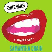 Smile When