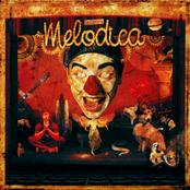 Neil Zaza: Melodica