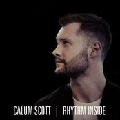 Rhythm Inside - Single