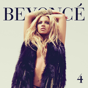 I Was Here by Beyoncé