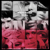 Girl - Single