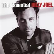 Billy Joel - THE RIVER OF DREAMS