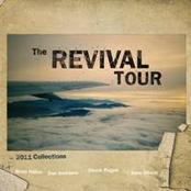 Brian Fallon: The Revival Tour 2011 Collections