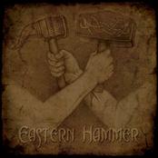 Eastern Hammer