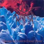Through The Chaos To Eternal Winter