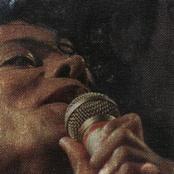 1958-2009