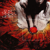 The Goo Goo Dolls: Gutterflower