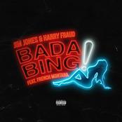 Bada Bing (feat. French Montana)