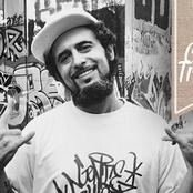 funky prez & the jailbreakerz
