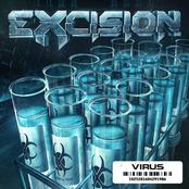 Excision: Virus