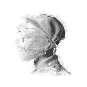 Woodkid: The Golden Age