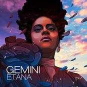 Etana: Gemini