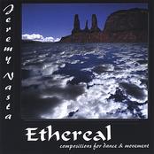 Jeremy Nasta: Ethereal