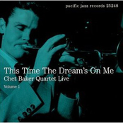 This Time The Dream's On Me: Live Volume 1