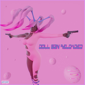 Asian Doll: Doll SZN Reloaded