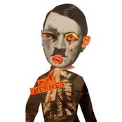 Hitler Wears Hermes 4