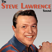 The Steve Lawrence Sound