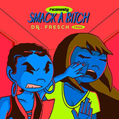 Smack A Bitch (Dr. Fresch Remix)