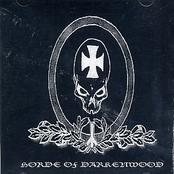 Horde of Darkenwood Compilation
