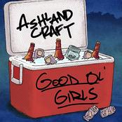 Ashland Craft: Good Ol' Girls